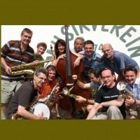 DixieRamblers_beitrag3